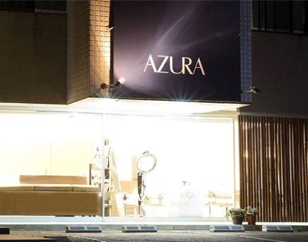 AZURA 本荘