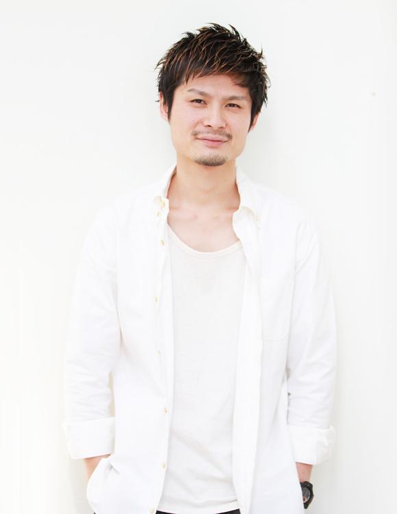 岡田 伸也