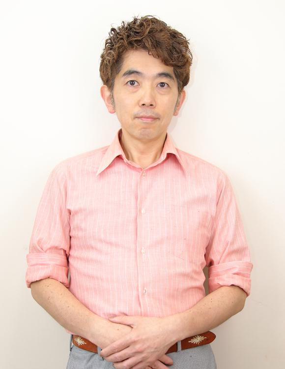 飯田 弘道
