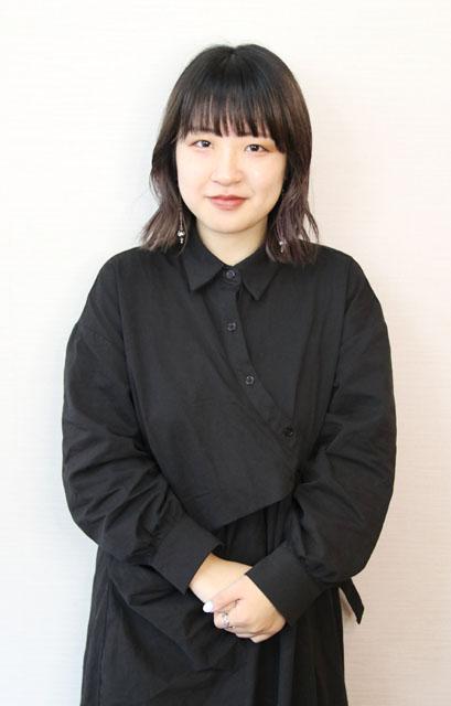 和田 千裕