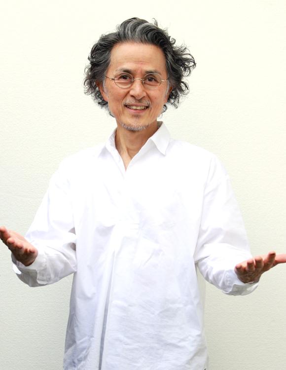 宮部 三郎