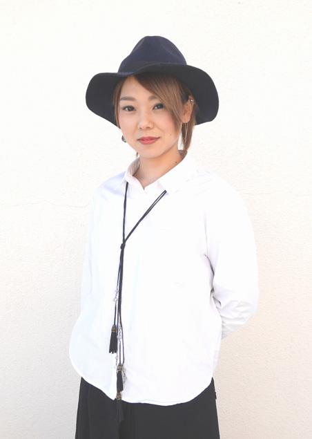 木嶋 美奈