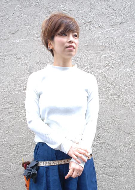 山田 麻子
