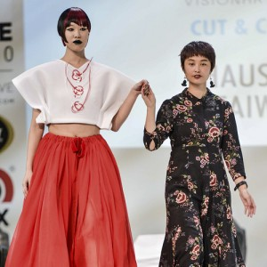 Alternative Hair Show 2016 _Visionary Awards_ABH_8620sml 縺ョ繧ウ繝偵z繝シ