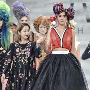Alternative Hair Show 2016 _Visionary Awards_ABH_8948sml 縺ョ繧ウ繝偵z繝シ