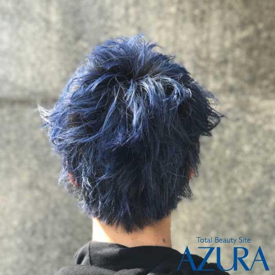 ブリーチ,メンズ,アッシュグレー,ブリーチとは,カラー,トリートメント,シャンプー,黒染め,髪の毛,グレー,髪,ブリーチカラー