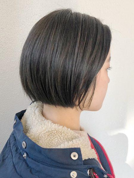 切れ毛,枝毛,シャンプー,おすすめ,改善,原因